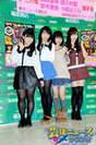 Fukumura Mizuki,   Oda Sakura,   Sayashi Riho,   Suzuki Kanon,