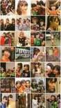 Fukumura Mizuki,   Iikubo Haruna,   Ikuta Erina,   Ishida Ayumi,   Kudo Haruka,   Michishige Sayumi,   Morning Musume,   Sato Masaki,   Sayashi Riho,   Suzuki Kanon,   Tanaka Reina,