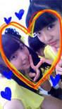 blog,   Fukumura Mizuki,   Oda Sakura,   Suzuki Kanon,