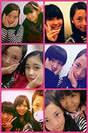 blog,   Hamaura Ayano,   Kaneko Rie,   Murota Mizuki,   Sasaki Rikako,   Tanabe Nanami,   Wada Sakurako,   Yokogawa Yumei,   Yoshihashi Kurumi,