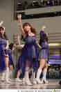 Ishida Ayumi,   Michishige Sayumi,   Suzuki Kanon,