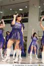Fukumura Mizuki,   Kudo Haruka,   Michishige Sayumi,   Suzuki Kanon,