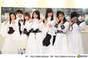 Fukumura Mizuki,   Ishida Ayumi,   Kudo Haruka,   Oda Sakura,   Sato Masaki,   Sayashi Riho,   Suzuki Kanon,