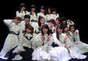 blog,   Fukuda Kanon,   Fukumura Mizuki,   Ishida Ayumi,   Kaga Kaede,   Katsuta Rina,   Kudo Haruka,   Nakanishi Kana,   Oda Sakura,   S/mileage,   Sasaki Rikako,   Sato Masaki,   Sayashi Riho,   Suzuki Kanon,   Takeuchi Akari,   Tamura Meimi,   Tanabe Nanami,   Wada Ayaka,