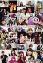 Fukuda Kanon,   Katsuta Rina,   Nakanishi Kana,   Photobook,   S/mileage,   Takeuchi Akari,   Tamura Meimi,   Wada Ayaka,