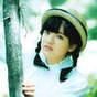 Magazine,   Suzuki Kanon,