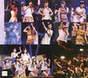 Fukumura Mizuki,   Iikubo Haruna,   Ikuta Erina,   Inaba Manaka,   Ishida Ayumi,   Kudo Haruka,   Michishige Sayumi,   Morning Musume,   Niinuma Kisora,   Oda Sakura,   Sato Masaki,   Sayashi Riho,   Suzuki Kanon,   Wada Sakurako,   Yoshihashi Kurumi,