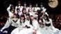 Fukuda Kanon,   Fukumura Mizuki,   Ishida Ayumi,   Katsuta Rina,   Kudo Haruka,   Oda Sakura,   Sasaki Rikako,   Sato Masaki,   Sayashi Riho,   Suzuki Kanon,   Takeuchi Akari,   Tamura Meimi,   Wada Ayaka,