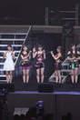 Fukumura Mizuki,   Ikuta Erina,   Ishida Ayumi,   Makino Maria,   Sayashi Riho,