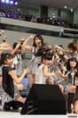 Fukumura Mizuki,   Iikubo Haruna,   Ikuta Erina,   Makino Maria,   Sato Masaki,   Sayashi Riho,   Suzuki Kanon,