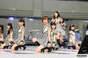 Iikubo Haruna,   Ikuta Erina,   Nonaka Miki,   Oda Sakura,   Ogata Haruna,   Sato Masaki,   Sayashi Riho,   Suzuki Kanon,