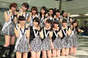 Fukumura Mizuki,   Haga Akane,   Iikubo Haruna,   Ikuta Erina,   Ishida Ayumi,   Kudo Haruka,   Makino Maria,   Morning Musume,   Nonaka Miki,   Oda Sakura,   Ogata Haruna,   Sato Masaki,   Sayashi Riho,   Suzuki Kanon,