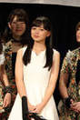 Kamikokuryou Moe,   Nakanishi Kana,   Takeuchi Akari,