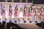 Fukuda Kanon,   Kamikokuryou Moe,   Katsuta Rina,   Murota Mizuki,   Nakanishi Kana,   Takeuchi Akari,   Tamura Meimi,   Wada Ayaka,
