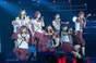 Fukumura Mizuki,   Iikubo Haruna,   Ikuta Erina,   Kudo Haruka,   Makino Maria,   Nonaka Miki,   Ogata Haruna,   Sayashi Riho,