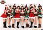 Fukumura Mizuki,   Iikubo Haruna,   Ikuta Erina,   Ishida Ayumi,   Kudo Haruka,   Morning Musume,   Oda Sakura,   Sato Masaki,   Sayashi Riho,   Suzuki Kanon,