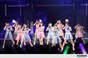 Fukumura Mizuki,   Haga Akane,   Iikubo Haruna,   Ikuta Erina,   Ishida Ayumi,   Kudo Haruka,   Makino Maria,   Oda Sakura,   Ogata Haruna,   Sato Masaki,   Suzuki Kanon,