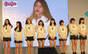 Aikawa Maho,   ANGERME,   Kamikokuryou Moe,   Katsuta Rina,   Murota Mizuki,   Nakanishi Kana,   Sasaki Rikako,   Takeuchi Akari,   Tamura Meimi,   Wada Ayaka,