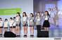 Juice=Juice,   Kanazawa Tomoko,   Katsuta Rina,   Miyamoto Karin,   Miyazaki Yuka,   Nakanishi Kana,   Takagi Sayuki,   Takeuchi Akari,   Tamura Meimi,   Uemura Akari,