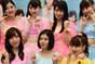 Fukumura Mizuki,   Ishida Ayumi,   Makino Maria,   Nonaka Miki,   Ogata Haruna,   Suzuki Kanon,