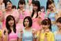 Fukumura Mizuki,   Ishida Ayumi,   Kudo Haruka,   Makino Maria,   Nonaka Miki,   Ogata Haruna,   Suzuki Kanon,