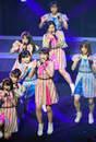 Fukumura Mizuki,   Haga Akane,   Iikubo Haruna,   Ikuta Erina,   Ishida Ayumi,   Nonaka Miki,   Suzuki Kanon,