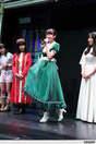 Fukumura Mizuki,   Makino Maria,   Oda Sakura,   Sato Masaki,