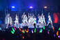 Fukumura Mizuki,   Haga Akane,   Iikubo Haruna,   Ikuta Erina,   Ishida Ayumi,   Kudo Haruka,   Makino Maria,   Morning Musume,   Nonaka Miki,   Oda Sakura,   Ogata Haruna,   Sato Masaki,   Suzuki Kanon,