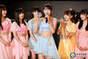 Fukumura Mizuki,   Ishida Ayumi,   Kudo Haruka,   Makino Maria,   Nonaka Miki,   Sato Masaki,