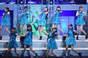 Fukumura Mizuki,   Iikubo Haruna,   Ikuta Erina,   Ishida Ayumi,   Katsuta Rina,   Murota Mizuki,   Nakanishi Kana,   Takeuchi Akari,   Wada Ayaka,
