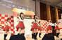 Fukumura Mizuki,   Iikubo Haruna,   Ikuta Erina,   Ishida Ayumi,   Kaga Kaede,   Kudo Haruka,   Makino Maria,   Nonaka Miki,   Oda Sakura,   Ogata Haruna,   Yokoyama Reina,