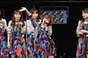 Katsuta Rina,   Murota Mizuki,   Nakanishi Kana,   Takeuchi Akari,
