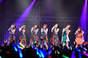 Kamikokuryou Moe,   Kawamura Ayano,   Mori Saki,   Murota Mizuki,   Sasaki Rikako,   Sekine Azusa,   Takeuchi Akari,