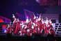 Fukumura Mizuki,   Haga Akane,   Iikubo Haruna,   Ikuta Erina,   Ishida Ayumi,   Kaga Kaede,   Kudo Haruka,   Makino Maria,   Morito Chisaki,   Morning Musume,   Nonaka Miki,   Oda Sakura,   Ogata Haruna,   Sato Masaki,   Yokoyama Reina,