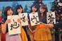 Kawamura Ayano,   Murota Mizuki,   Nakanishi Kana,   Takeuchi Akari,