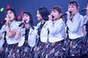 Kamikokuryou Moe,   Katsuta Rina,   Sasaki Rikako,   Takeuchi Akari,   Wada Ayaka,
