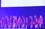Fukumura Mizuki,   Haga Akane,   Ikuta Erina,   Ishida Ayumi,   Kaga Kaede,   Kitagawa Rio,   Makino Maria,   Morito Chisaki,   Morning Musume,   Nonaka Miki,   Oda Sakura,   Okamura Homare,   Sato Masaki,   Yamazaki Mei,   Yokoyama Reina,