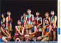 ANGERME,   Funaki Musubu,   Hashisako Rin,   Ise Reira,   Kamikokuryou Moe,   Kasahara Momona,   Katsuta Rina,   Kawamura Ayano,   Murota Mizuki,   Nakanishi Kana,   Sasaki Rikako,   Takeuchi Akari,
