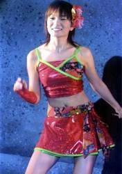 Yasuda Kei,