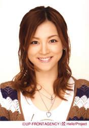 Yoshizawa Hitomi,
