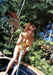 Konno Asami,   Photobook,   Magazine,