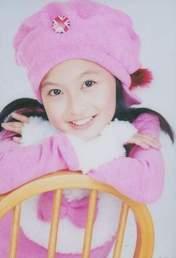 """""""Qian Lin, Linlin"""","""