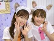 Kamei Eri,   Haromoni,   Takahashi Ai,