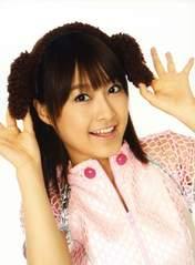 """""""Qian Lin, Linlin"""",   Haromoni,"""