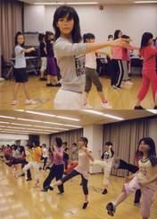 Noto Arisa,   Sengoku Minami,   Sawada Yuri,   Sainen Mia,   Kitahara Sayaka,   Wada Ayaka,   Maeda Yuuka,   Ogawa Saki,   Arai Manami,   Hello! Pro Egg,   Takeuchi Akari,   Fukumura Mizuki,
