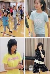 Photobook,   Noto Arisa,   Mori Saki,   Kitahara Sayaka,   Sekine Azusa,   Hello! Pro Egg,   Takeuchi Akari,   Miyamoto Karin,   Hirano Tomomi,