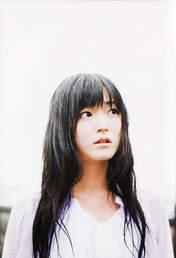 Suzuki Airi,   Photobook,