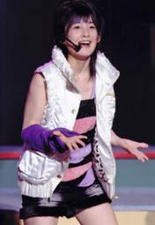 Tsugunaga Momoko,   ZYX,