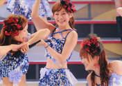 Tanaka Reina,   Kamei Eri,   Takahashi Ai,