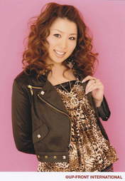 Saitou Hitomi,